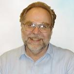 George Luste