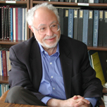 Richard Suzman