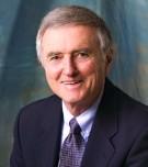 Ken Kernaghan
