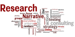 research-narrative-word-cloud