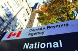 canada_revenue_agency
