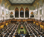 house-of-commons