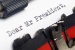 letter_to_president